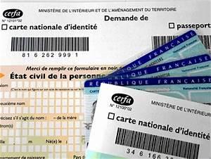 Carte D Identité Provisoire : carte d 39 identit d marche et renouvellement formalit s en ligne ou en mairie ~ Medecine-chirurgie-esthetiques.com Avis de Voitures