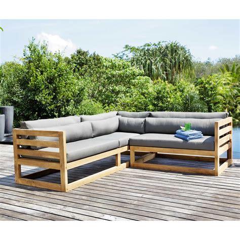 small outdoor loveseat outdoor corner sofa aluminum garden corner sofa zurich