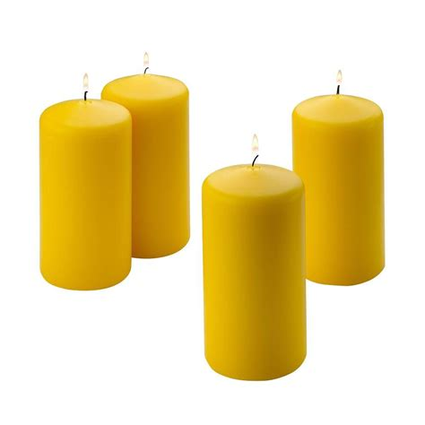 citronella l home depot light in the 6 in x 3 in wide citronella