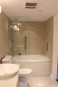 Small, Full, Bathroom, Remodel, Ideas, 6, U2013, Decoredo