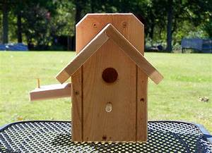 Service Entrance Wire Size Chart Wren Birdhouse 39 S By Knwoodworks