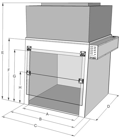 table top laminar flow hood purge laminar flow hood pcr workstation cleanroom