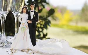 wedding event insurance travelers insurance With wedding photographer insurance
