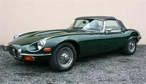 Jaguar Tipe E : jaguar e type review and photos ~ Medecine-chirurgie-esthetiques.com Avis de Voitures