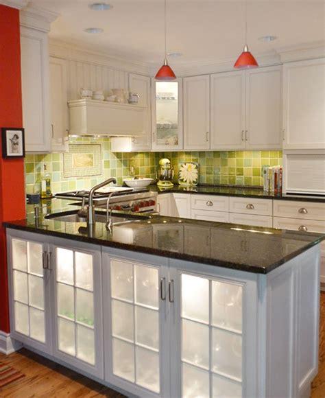 cool kitchens ideas 56 useful kitchen storage ideas digsdigs