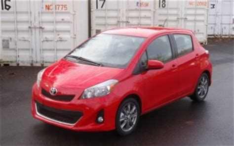 how to fix cars 2012 toyota yaris parental controls 2012 toyota yaris recalled to fix power steering glitch