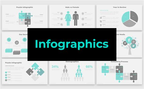 template  simple menarik  medical bisnis keren