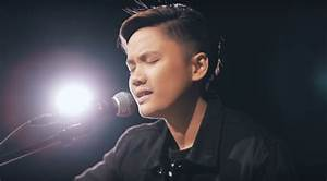 Kaye Cal Goes All-OPM for First Major Concert | One Music PH