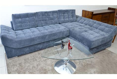 sofa for home marcela móveis belo horizonte mg