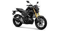 Yamaha Mt 15 Picture by Yamaha Mt 15 Price India Specifications Reviews Sagmart