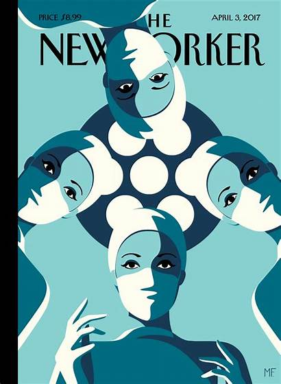 Favre Malika Operating Newyorker Story Yorker Theatre