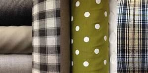 Karierte Stoffe Landhausstil : edle stoffe landhausstil sanotint light tabella colori ~ Whattoseeinmadrid.com Haus und Dekorationen