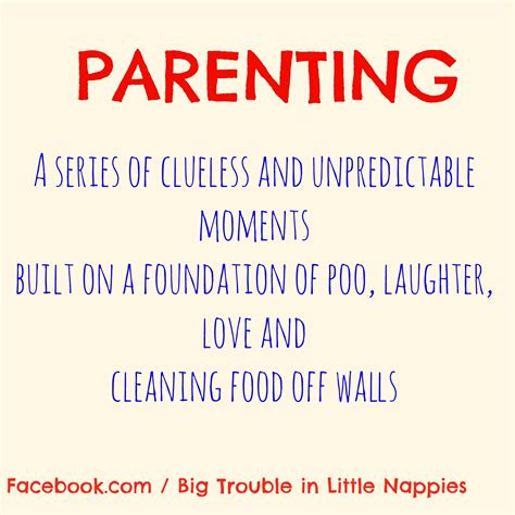 Parenting Meme - 10 memes that sum up parenting babycentre blog
