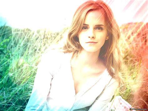 Images About Love Emma Watson Pinterest