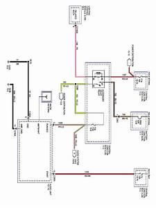 Ford Focus Fuse Box Wiring Diagram
