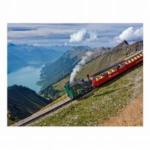Postkarte In Die Schweiz : die schweiz alpen postkarte zazzle ~ Yasmunasinghe.com Haus und Dekorationen