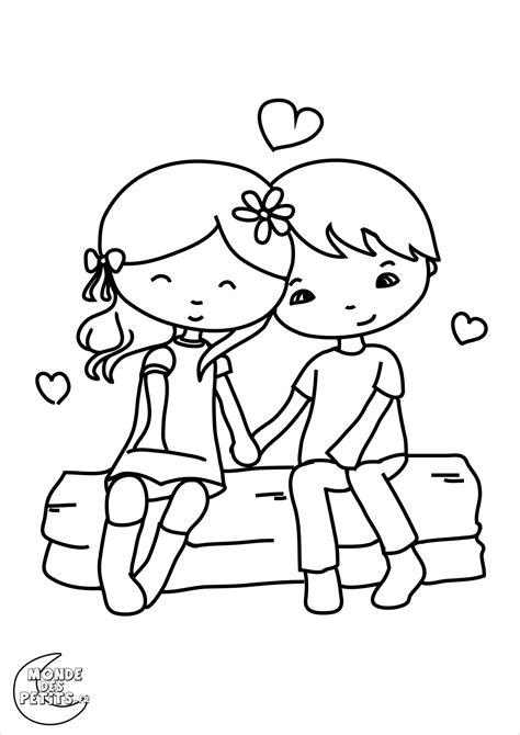 Resultats de recherche d images pour dessin best friend forever. Coloriage Pour Fille A Imprimer | danieguto.net