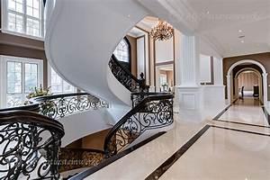 Fliesen Wohnzimmer Modern : fliesen ag natursteinwerke ~ Michelbontemps.com Haus und Dekorationen
