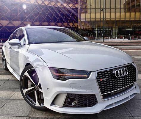 Audi R7 by Audi R7 Cars Audi Rs7 Cars Audi