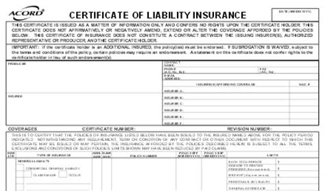 personal insurance coverage company