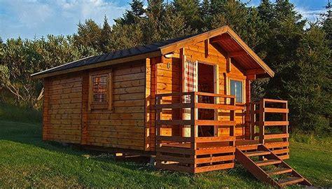 grid cabin ideas the grid home designs homesfeed