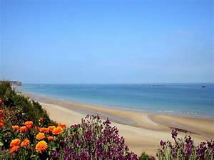 Fond Ecran Mer : fond ecran gratuit mer nord picardie normandie ~ Farleysfitness.com Idées de Décoration