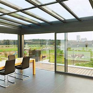 Wintergarten Plexiglas Schiebetüren : glasschiebew nde schweizer metallbau ~ Articles-book.com Haus und Dekorationen