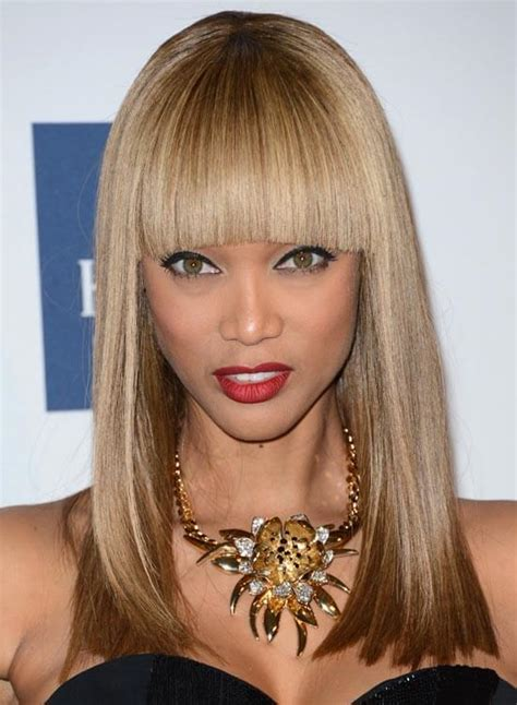 hairstyles  triangle face shape