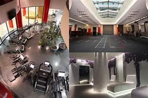 Club Med Gym : i try 1 mois au club med gym fifi les bons tuyaux ~ Medecine-chirurgie-esthetiques.com Avis de Voitures