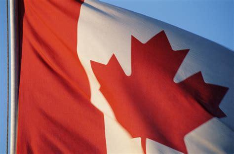 bureau d impot conseils d impôts pour les canadiens h r block