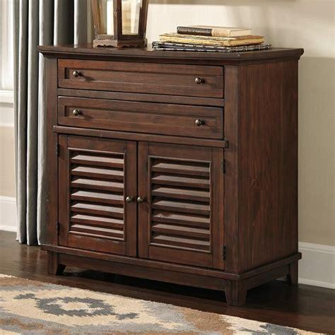 ashley furniture grinlyn secretary desk multicolor h660