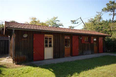 constructeur maison bois cap ferret maison moderne