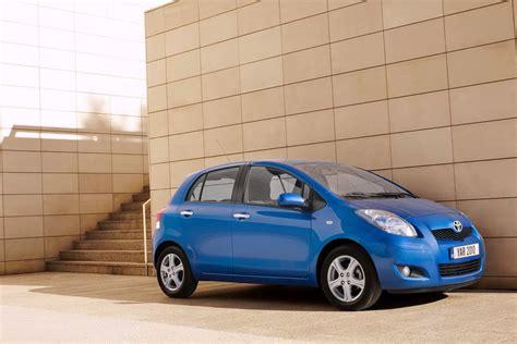 auto air conditioning repair 2010 toyota yaris regenerative braking new toyota yaris 2010 added to european lineup carscoops