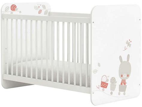 chambre bébé neuf chambre bébé bebe neuf raliss com