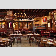Review The Ludlow Hotel, New York  International Traveller