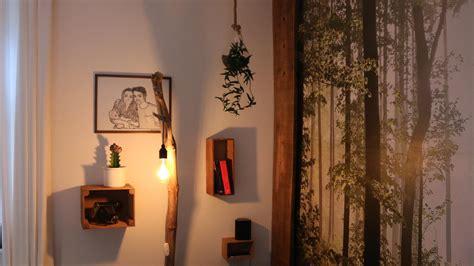ᐅ Wohnzimmer Einrichten & Gestalten