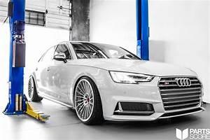 Audi S4 B9 : b9 s4 apr archives parts score ~ Jslefanu.com Haus und Dekorationen