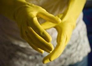 Грибок ногтей обработка ванной комнаты