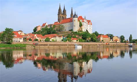 Sakska), officially the free state of saxony (german: Sachsen - wer wir sind, woher wir kommen › Auf Tour durch ...