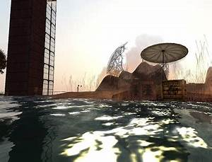 Honour's Post Menopausal View: Risk City in Second Life