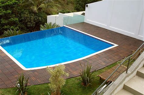 17 best images about deck on madeira concrete patios and ps
