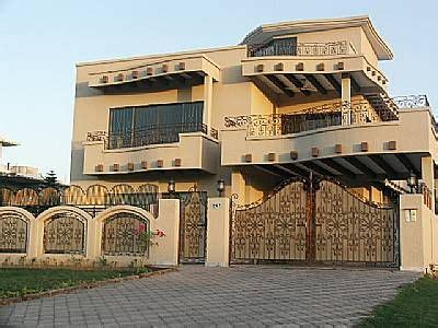 Home Pictures In Islamabad by Home Penelusuran Home