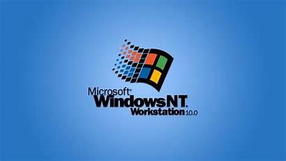 Windows 4k Retro Wallpapers Backgrounds Deviantart Aesthetic