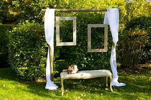 Decor Photobooth Mariage : c r monie la que classic vintage ~ Melissatoandfro.com Idées de Décoration