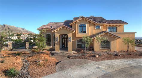custom home builder beautiful custom home builder resume contemporary