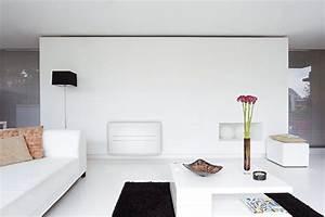 Bien Utiliser Sa Clim Reversible : confort articles climatisation guide ~ Premium-room.com Idées de Décoration
