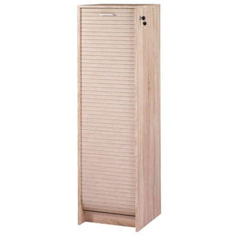 le bureau conforama meuble classeur kip coloris bois vente de bureau à