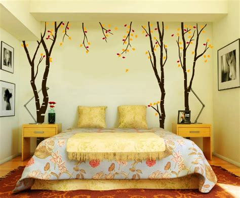 diy bedroom decorating ideas for crafts to decorate your room bedroom ideas diy decor