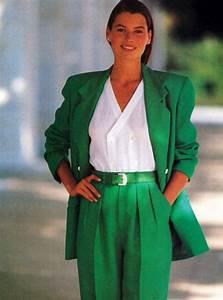 Mottoparty 80er Was Anziehen : 80 ideen f r 80er kleidung outfits zum erstaunen kleidung tipps und ideen mode 80er mode ~ Frokenaadalensverden.com Haus und Dekorationen