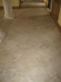 antique flooring finishes materials marketing